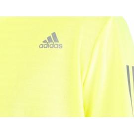 Playera Adidas Response para caballero - Envío Gratuito