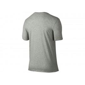 Nike Playera Dry Tee DF Swoosh para Caballero - Envío Gratuito