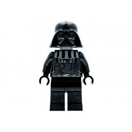 Reloj despertador Lego Star Wars 9002113 Darth Vader - Envío Gratuito