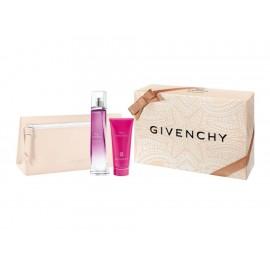Givenchy Set Very Irrésistible para Dama - Envío Gratuito