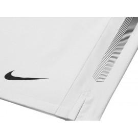 Nike Short Court Dry para Caballero - Envío Gratuito