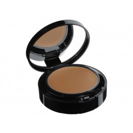 Bobbi Brown Base de Maquillaje Honey 10 - Envío Gratuito