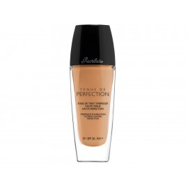 Guerlain Maquillaje Líquido Tenue de Perfection 23 Doré Naturel 30 ml - Envío Gratuito