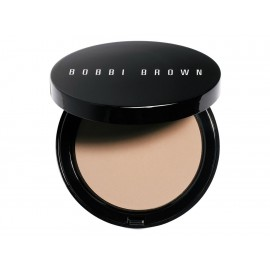 Polvo Bronceador Bobbi Brown Powder Medium - Envío Gratuito