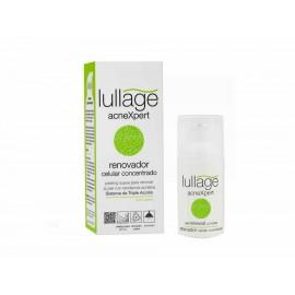 Lullage WhiteXpert Renovador Celular Concentrado 30 ml - Envío Gratuito