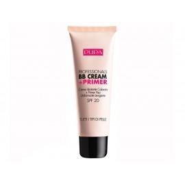 Pupa Crema Hidratante BB Primer Sand 50 ml - Envío Gratuito