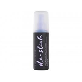 Spray fijador de maquillaje Urban Decay De Slick - Envío Gratuito