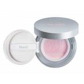 Fijador de maquillaje Murad Matteffect Blotting Perfector 11.3 g - Envío Gratuito