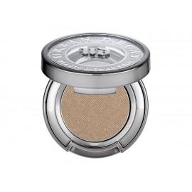 Sombra compacta Urban Decay Eyeshadow 1.5 g - Envío Gratuito