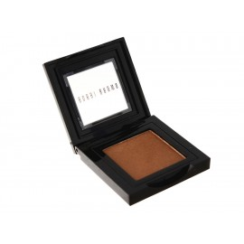 Sombra para Ojos Metallic Burnt Sugar Bobbi Brown - Envío Gratuito