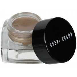 Sombra en Crema Long Wear Brown Metal Bobbi Brown - Envío Gratuito