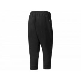 Pantalón Adidas Guru para caballero - Envío Gratuito