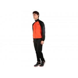 Conjunto deportivo Adidas Marker TS para caballero - Envío Gratuito
