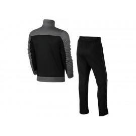 Nike Conjunto Sport Suit para Caballero - Envío Gratuito