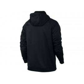 Nike Sudadera Therma Hoodie para Caballero - Envío Gratuito
