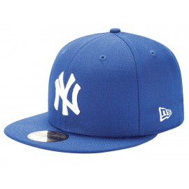 Gorra New Era New York Yankees - Envío Gratuito