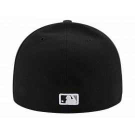 Gorra New Era Chicago White Sox - Envío Gratuito