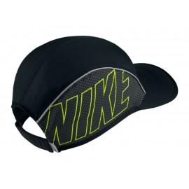 Nike Gorra Aerobill - Envío Gratuito