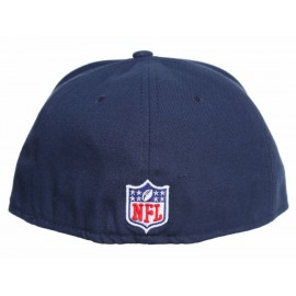 New Era Gorra Seattle Seahawks - Envío Gratuito