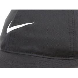 Nike Gorra Feather Light - Envío Gratuito