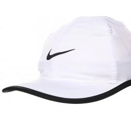 Nike Gorra Ws Feather Light para Dama - Envío Gratuito