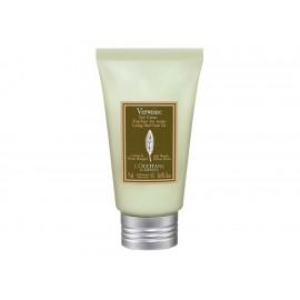 L'Occitane Crema Hidratante de Manos Verbena - Envío Gratuito