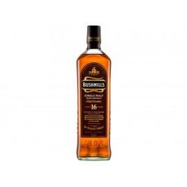 Whisky Bushmills 16 Años 750 ml - Envío Gratuito