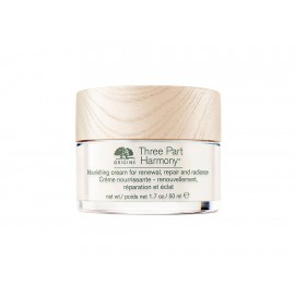 Crema facial ultra nutritiva Origins Three Part Harmony 50 ml - Envío Gratuito