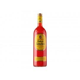 Sangrita Viuda de Sánchez 1 litro - Envío Gratuito