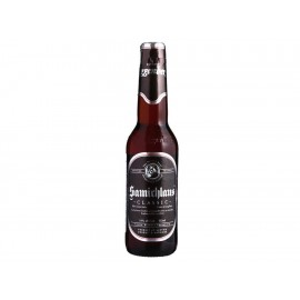 Cerveza Eggenberg Samichlaus Classic 330 ml - Envío Gratuito
