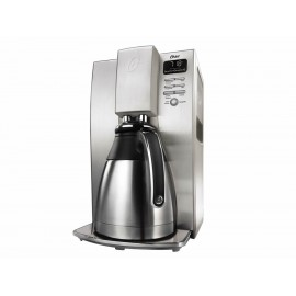 Oster Cafetera Gourmet Collection - Envío Gratuito