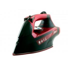 Oster GCSTPM7201-013 Plancha de Vapor Rojo - Envío Gratuito