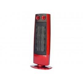 Home Ambient Torre Calefactor Samu Rojo - Envío Gratuito
