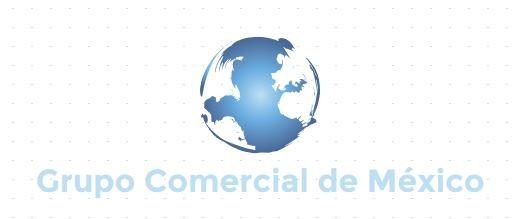 Grupo Comercial de México