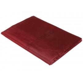 Loft Home Mantel Rectangular Rojo Portofino - Envío Gratuito