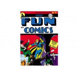 DC Mystery Pack Aquaman y Green Arrow - Envío Gratuito