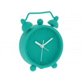 Reloj Decorativo para Mesa - Envío Gratuito