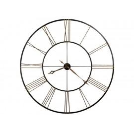 Howard Miller Reloj de Pared Potesma Quartz - Envío Gratuito