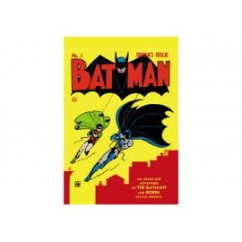 DC Mystery Spring Issue Batman No 1 - Envío Gratuito