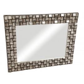 Espejo de pared Maldecor - Envío Gratuito
