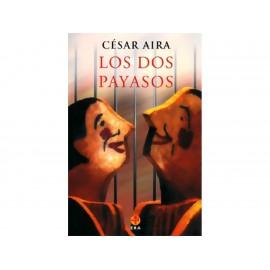 Los Dos Payasos - Envío Gratuito
