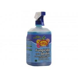 Fungicida para jardín Vita 1 lt - Envío Gratuito
