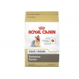 Royal Canin Alimento para Perro Yorkshire Terrier 4.54 Kg - Envío Gratuito