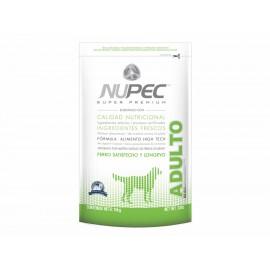 Nupec Alimento para Perro Adulto Super Premium 15 Kg - Envío Gratuito