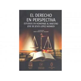 El Derecho en Perspectiva - Envío Gratuito