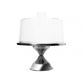 Table Craft Base para Pastel con Tapa - Envío Gratuito