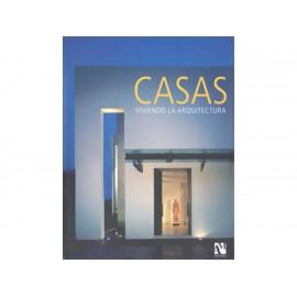 Casas Viviendo la Arquitectura - Envío Gratuito
