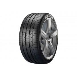 Pirelli Llanta Pzero RunFlat 255/35R18 90Y - Envío Gratuito
