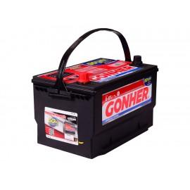 Gonher Batería G65 - Envío Gratuito
