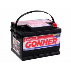 Gonher Batería G99 - Envío Gratuito